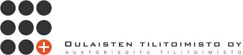 logo oulainen